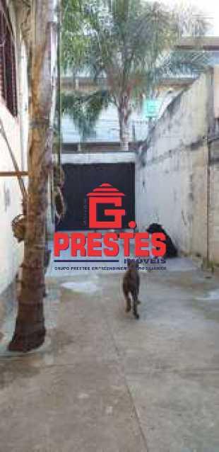 tmp_2Fo_1e0da8cvitl215b517lb18 - Casa 1 quarto à venda Santa Terezinha, Sorocaba - R$ 440.000 - STCA10019 - 18