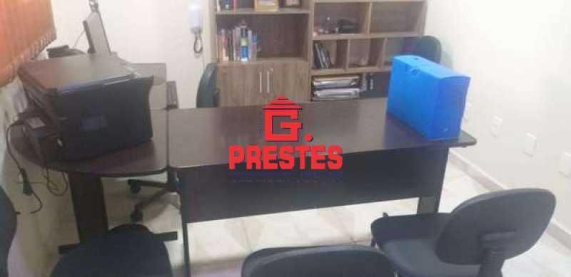tmp_2Fo_1e0bcpkpui4jap6hq6b0b1 - Casa 4 quartos à venda Vila Carvalho, Sorocaba - R$ 870.000 - STCA40013 - 5