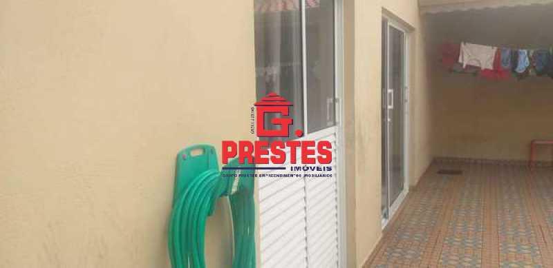 tmp_2Fo_1e0bcpkpv1kd06a31g4f1e - Casa 4 quartos à venda Vila Carvalho, Sorocaba - R$ 870.000 - STCA40013 - 6
