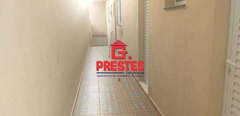 tmp_2Fo_1e0bcpkpv1ugc7gq38c17d - Casa 4 quartos à venda Vila Carvalho, Sorocaba - R$ 870.000 - STCA40013 - 7