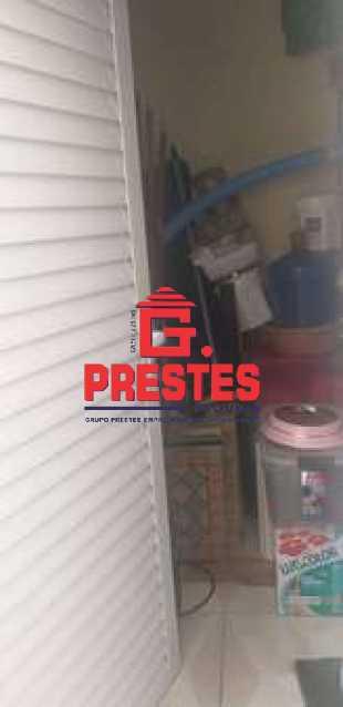 tmp_2Fo_1e0bcpkpvprm1fgkstcr0o - Casa 4 quartos à venda Vila Carvalho, Sorocaba - R$ 870.000 - STCA40013 - 8