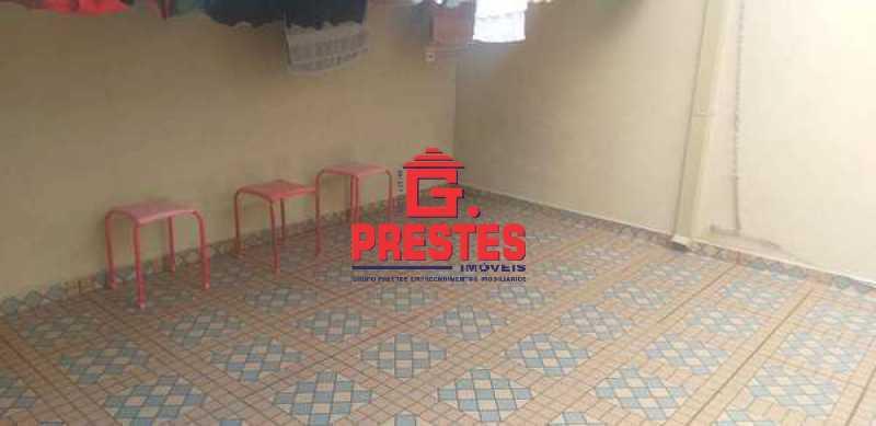 tmp_2Fo_1e0bcpkpvr4r1ohn192f13 - Casa 4 quartos à venda Vila Carvalho, Sorocaba - R$ 870.000 - STCA40013 - 9