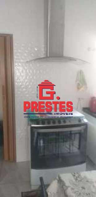 tmp_2Fo_1e0bcpkq0bd3189ku351vc - Casa 4 quartos à venda Vila Carvalho, Sorocaba - R$ 870.000 - STCA40013 - 10