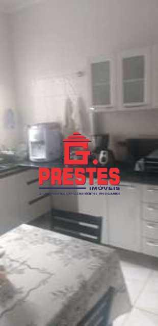 tmp_2Fo_1e0bcpkq0fqp1hov1atq10 - Casa 4 quartos à venda Vila Carvalho, Sorocaba - R$ 870.000 - STCA40013 - 11