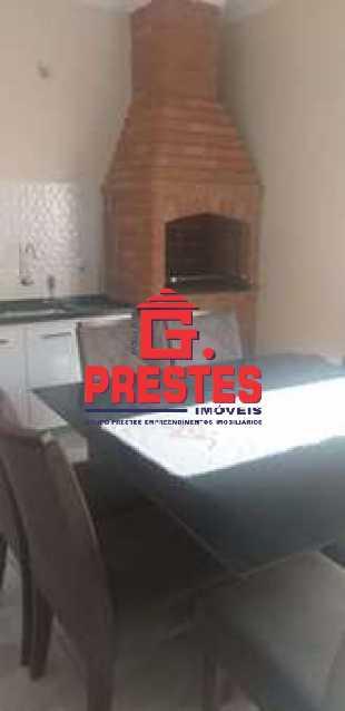 tmp_2Fo_1e0bcpkq0qdu18mf176316 - Casa 4 quartos à venda Vila Carvalho, Sorocaba - R$ 870.000 - STCA40013 - 14