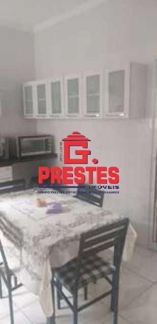tmp_2Fo_1e0bcpkq01lfos0tqk321p - Casa 4 quartos à venda Vila Carvalho, Sorocaba - R$ 870.000 - STCA40013 - 15