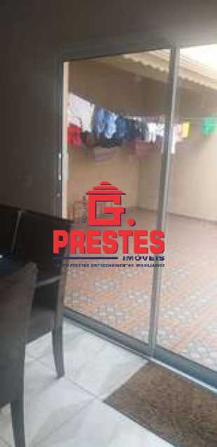 tmp_2Fo_1e0bcpkq01qqqidv1t1l77 - Casa 4 quartos à venda Vila Carvalho, Sorocaba - R$ 870.000 - STCA40013 - 17