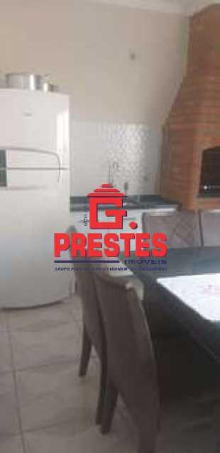tmp_2Fo_1e0bcpkq0160jo4i11q63q - Casa 4 quartos à venda Vila Carvalho, Sorocaba - R$ 870.000 - STCA40013 - 19