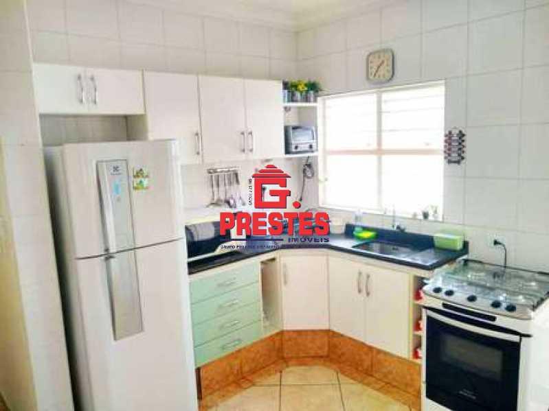 tmp_2Fo_1ee103v73o5fbrm1vs3fbo - Casa 3 quartos à venda Jardim Leocádia, Sorocaba - R$ 450.000 - STCA30012 - 4