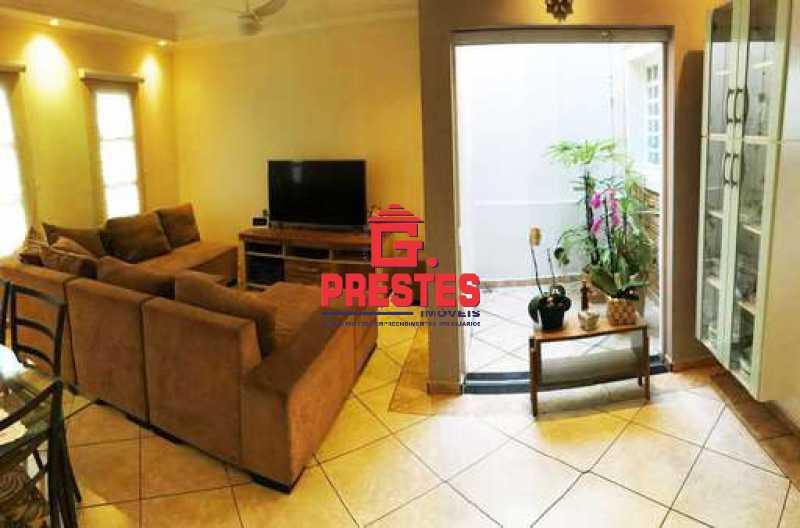 tmp_2Fo_1ee103v74rhc70a133cr6q - Casa 3 quartos à venda Jardim Leocádia, Sorocaba - R$ 450.000 - STCA30012 - 6
