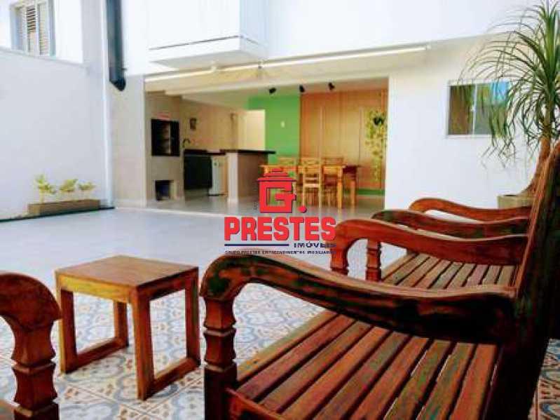 tmp_2Fo_1ee103v75chks6us89g1k1 - Casa 3 quartos à venda Jardim Leocádia, Sorocaba - R$ 450.000 - STCA30012 - 1