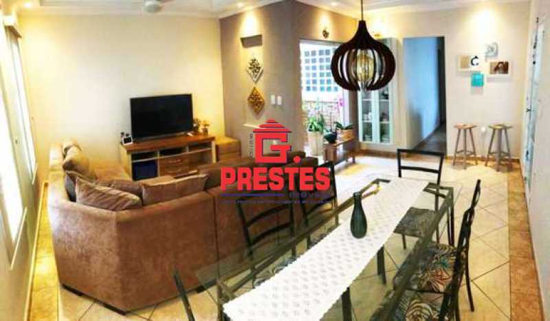 tmp_2Fo_1ee103v731lslkkccfvttd - Casa 3 quartos à venda Jardim Leocádia, Sorocaba - R$ 450.000 - STCA30012 - 7