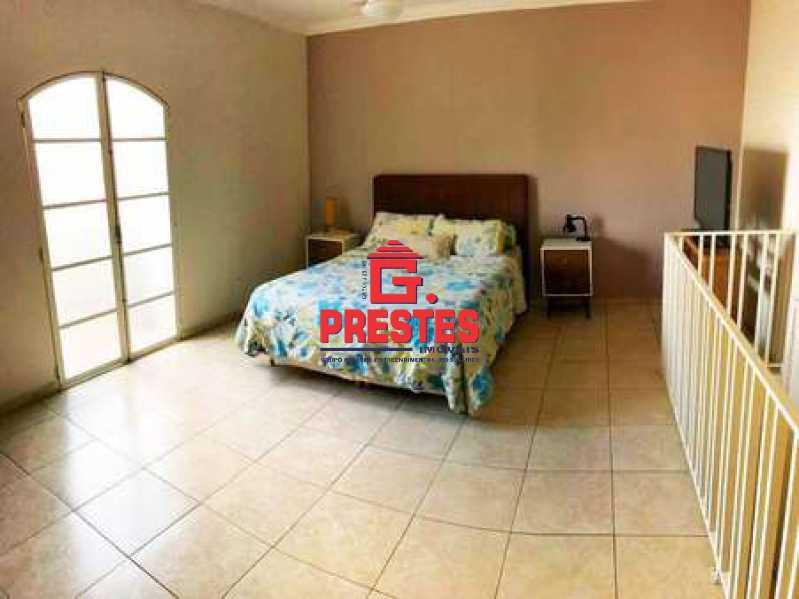 tmp_2Fo_1ee103v731tp6r5j2r7nnj - Casa 3 quartos à venda Jardim Leocádia, Sorocaba - R$ 450.000 - STCA30012 - 9