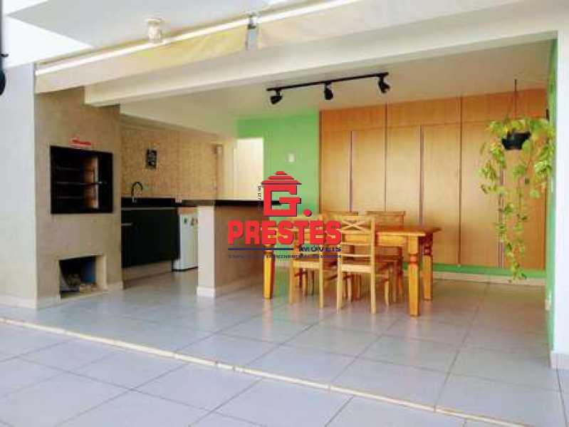 tmp_2Fo_1ee103v741gob30f5gr1lu - Casa 3 quartos à venda Jardim Leocádia, Sorocaba - R$ 450.000 - STCA30012 - 12