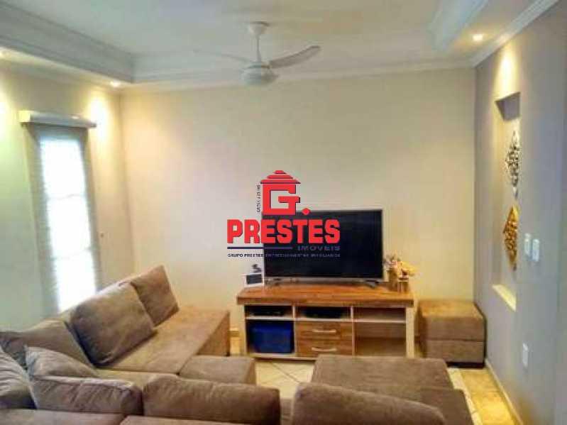 tmp_2Fo_1ee103v741kqv5j1adf2p3 - Casa 3 quartos à venda Jardim Leocádia, Sorocaba - R$ 450.000 - STCA30012 - 13