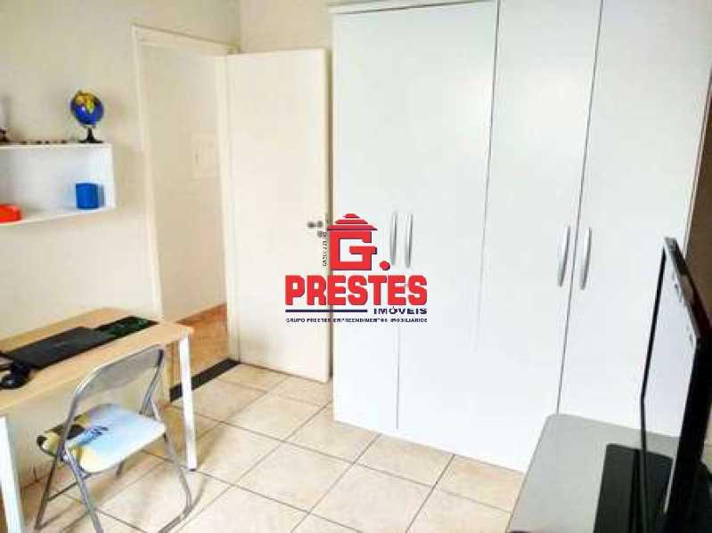 tmp_2Fo_1ee103v741vid1ba65su19 - Casa 3 quartos à venda Jardim Leocádia, Sorocaba - R$ 450.000 - STCA30012 - 14