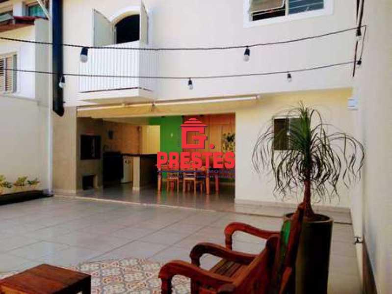 tmp_2Fo_1ee103v751e30tb91kvn1e - Casa 3 quartos à venda Jardim Leocádia, Sorocaba - R$ 450.000 - STCA30012 - 15