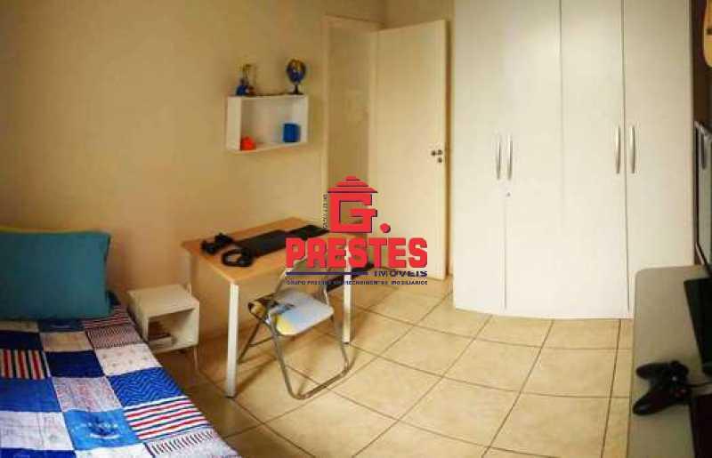 tmp_2Fo_1ee103v7264fj9j7mp2fpk - Casa 3 quartos à venda Jardim Leocádia, Sorocaba - R$ 450.000 - STCA30012 - 16