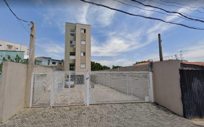 tmp_2Fo_1egj5eghp1pg9qppdav3h4 - Apartamento 2 quartos para venda e aluguel Jardim Zulmira, Sorocaba - R$ 199.000 - STAP20002 - 1