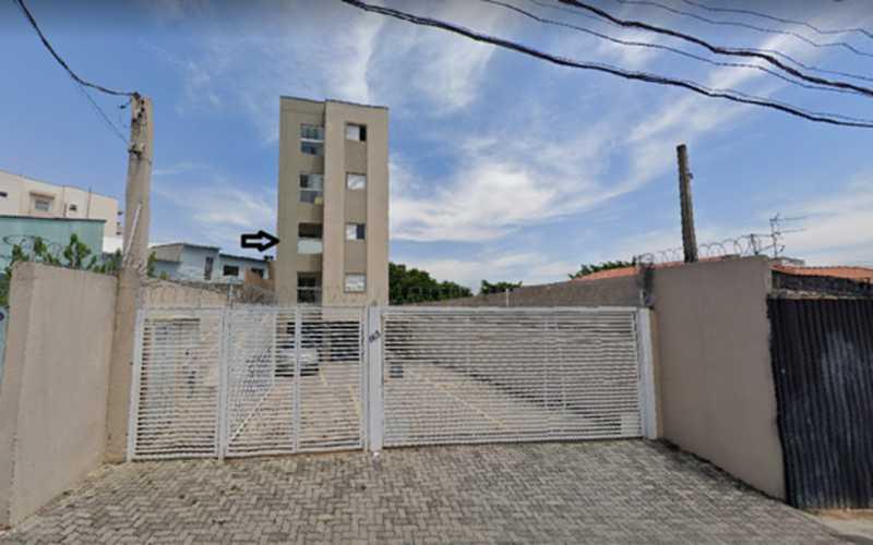 tmp_2Fo_1egj5eghp1rr1195ef14jr - Apartamento 2 quartos para venda e aluguel Jardim Zulmira, Sorocaba - R$ 199.000 - STAP20002 - 3