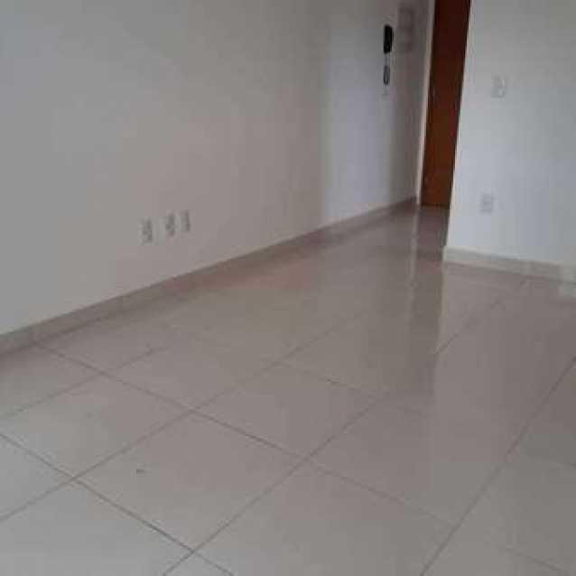 tmp_2Fo_1egj5eghr52te14cujr6b1 - Apartamento 2 quartos para venda e aluguel Jardim Zulmira, Sorocaba - R$ 199.000 - STAP20002 - 5