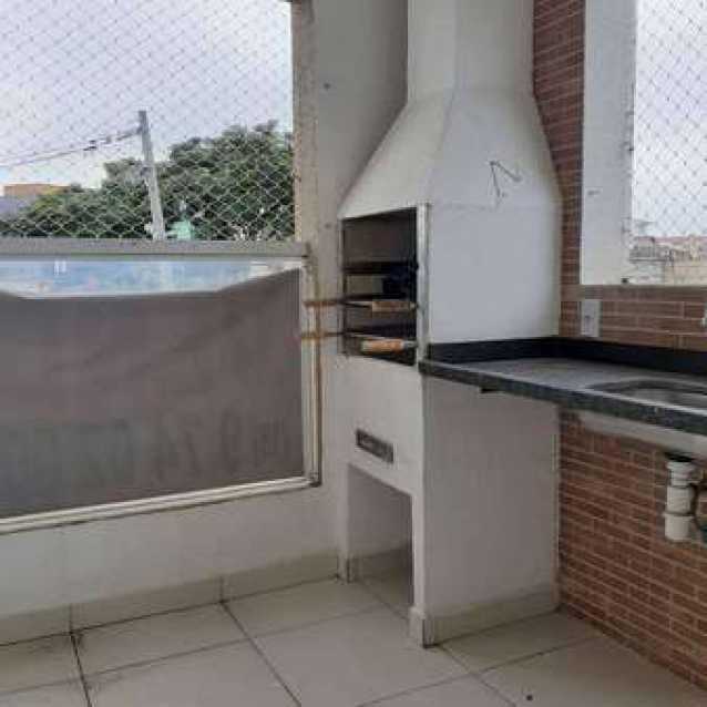 tmp_2Fo_1egj5eghrh5qpdj1p911nn - Apartamento 2 quartos para venda e aluguel Jardim Zulmira, Sorocaba - R$ 199.000 - STAP20002 - 7