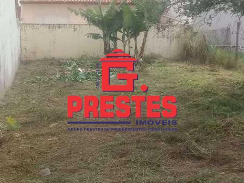 tmp_2Fo_1eevttahg18c7fvv1nsh1o - Terreno Residencial à venda Jardim do Sol, Sorocaba - R$ 250.000 - STTR00013 - 3