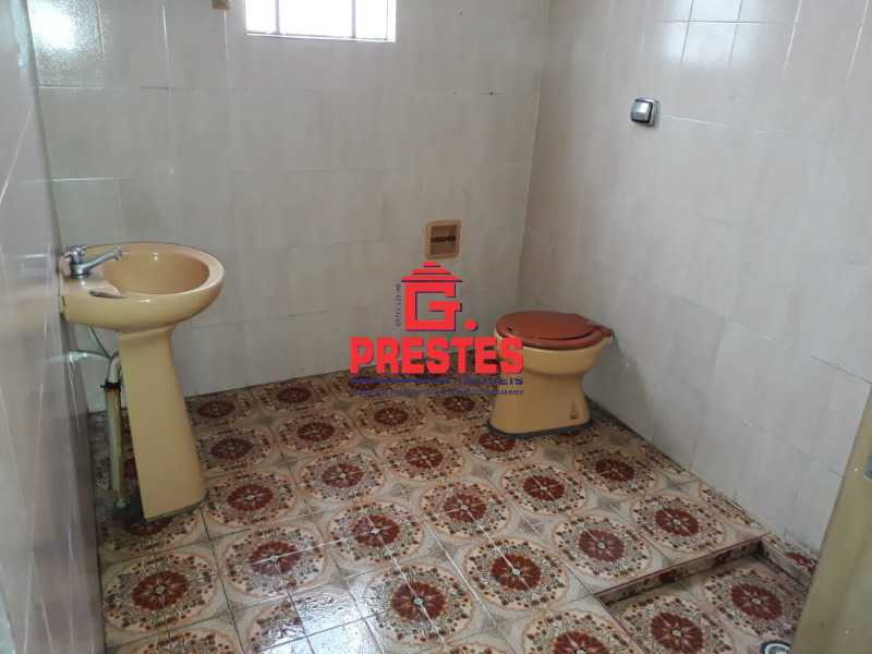 4c03875d11d92a60294d7b0c25c187 - Casa 2 quartos à venda Vila Carvalho, Sorocaba - R$ 250.000 - STCA20098 - 4