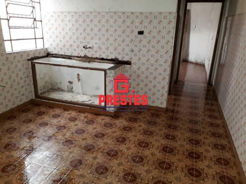 5b23251774cb65e9e415350f1b5cd4 - Casa 2 quartos à venda Vila Carvalho, Sorocaba - R$ 250.000 - STCA20098 - 5