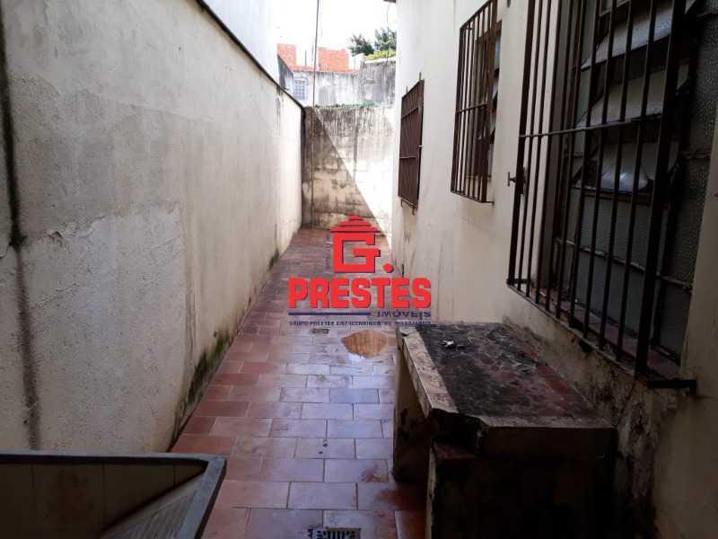 1450cfcbfd5769aae775791fcef2d0 - Casa 2 quartos à venda Vila Carvalho, Sorocaba - R$ 250.000 - STCA20098 - 6