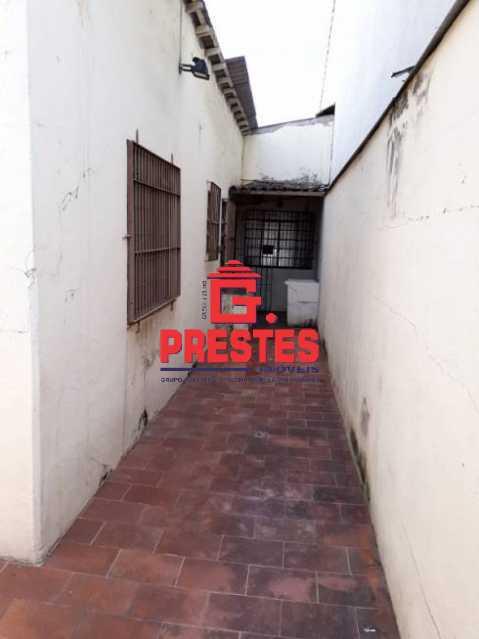 525362f233d35fb13ea927849c34be - Casa 2 quartos à venda Vila Carvalho, Sorocaba - R$ 250.000 - STCA20098 - 7