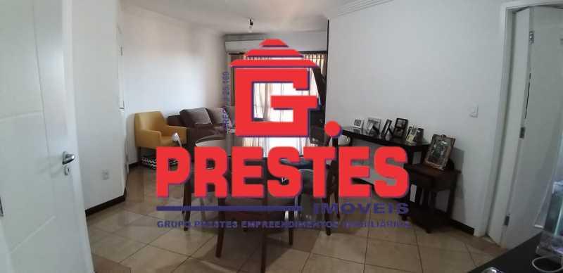 WhatsApp Image 2020-09-02 at 1 - Apartamento 4 quartos para venda e aluguel Vila Independência, Sorocaba - R$ 480.000 - STAP40001 - 3