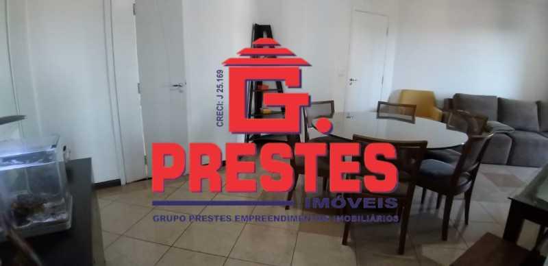 WhatsApp Image 2020-09-02 at 1 - Apartamento 4 quartos para venda e aluguel Vila Independência, Sorocaba - R$ 480.000 - STAP40001 - 4