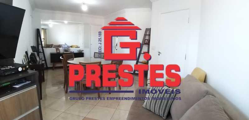 WhatsApp Image 2020-09-02 at 1 - Apartamento 4 quartos para venda e aluguel Vila Independência, Sorocaba - R$ 480.000 - STAP40001 - 5