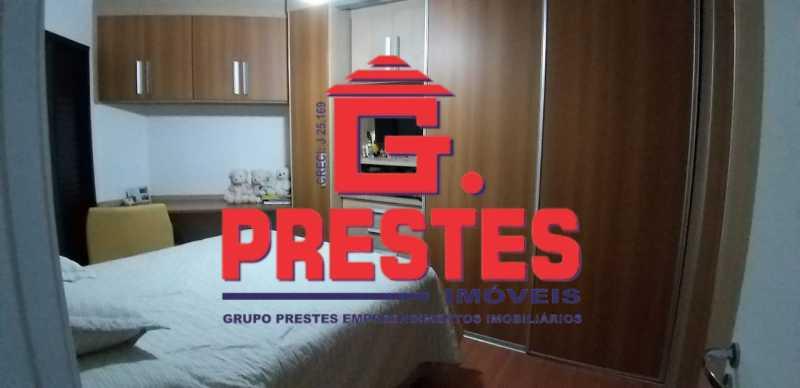 WhatsApp Image 2020-09-02 at 1 - Apartamento 4 quartos para venda e aluguel Vila Independência, Sorocaba - R$ 480.000 - STAP40001 - 9
