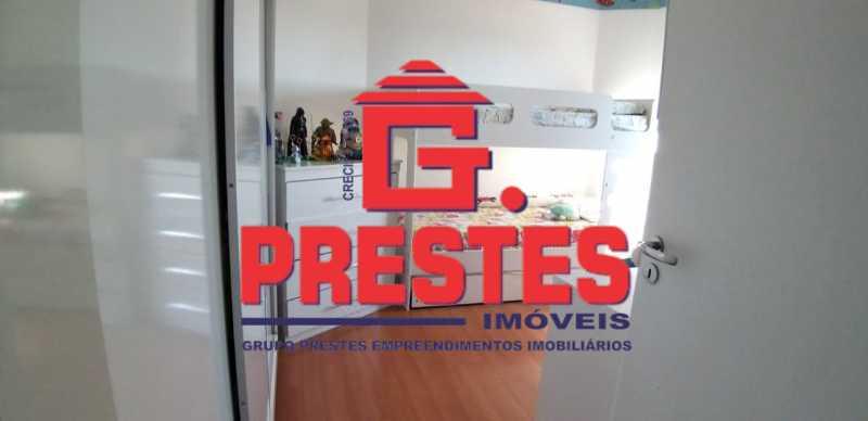 WhatsApp Image 2020-09-02 at 1 - Apartamento 4 quartos para venda e aluguel Vila Independência, Sorocaba - R$ 480.000 - STAP40001 - 15