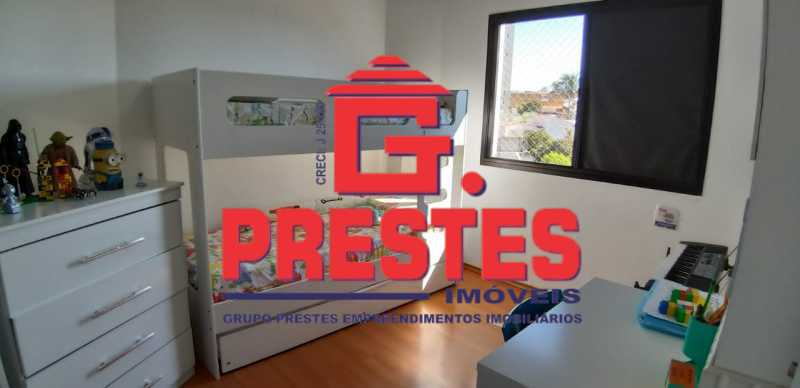 WhatsApp Image 2020-09-02 at 1 - Apartamento 4 quartos para venda e aluguel Vila Independência, Sorocaba - R$ 480.000 - STAP40001 - 16