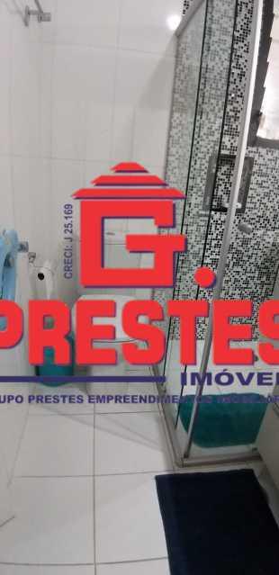 WhatsApp Image 2020-09-02 at 1 - Apartamento 4 quartos para venda e aluguel Vila Independência, Sorocaba - R$ 480.000 - STAP40001 - 19
