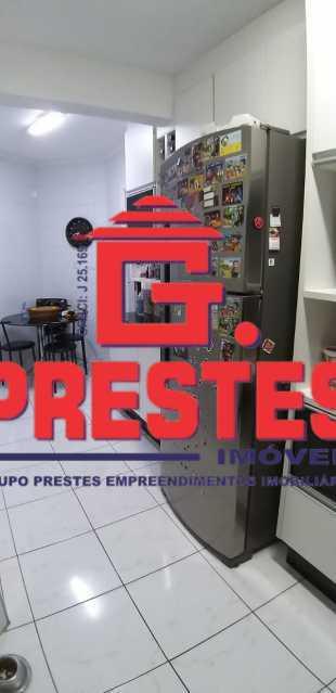 WhatsApp Image 2020-09-02 at 1 - Apartamento 4 quartos para venda e aluguel Vila Independência, Sorocaba - R$ 480.000 - STAP40001 - 21
