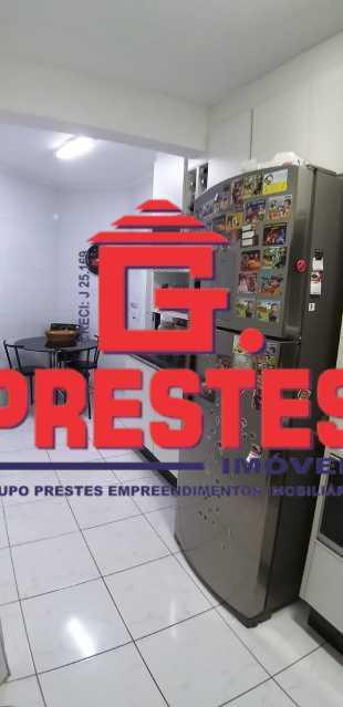 WhatsApp Image 2020-09-02 at 1 - Apartamento 4 quartos para venda e aluguel Vila Independência, Sorocaba - R$ 480.000 - STAP40001 - 23