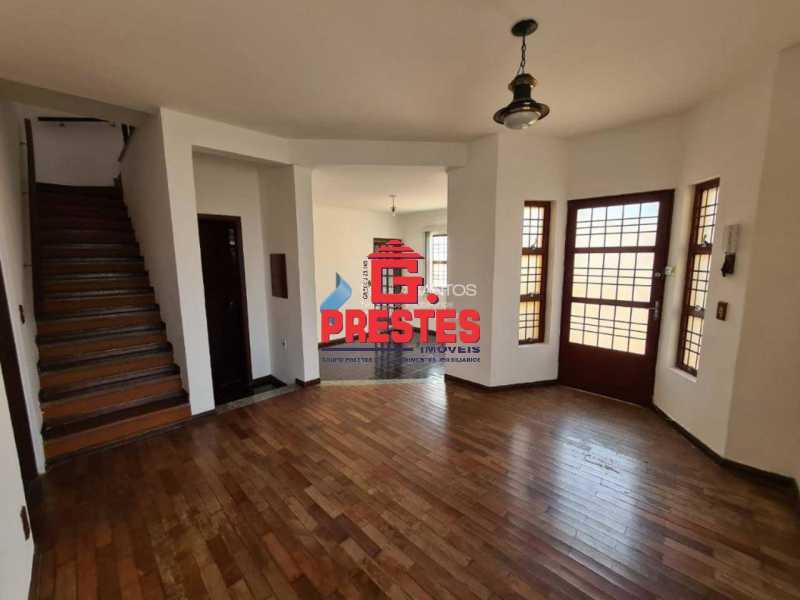 0hRJPmVwf3rj - Casa 5 quartos à venda Jardim Simus, Sorocaba - R$ 560.000 - STCA50002 - 4