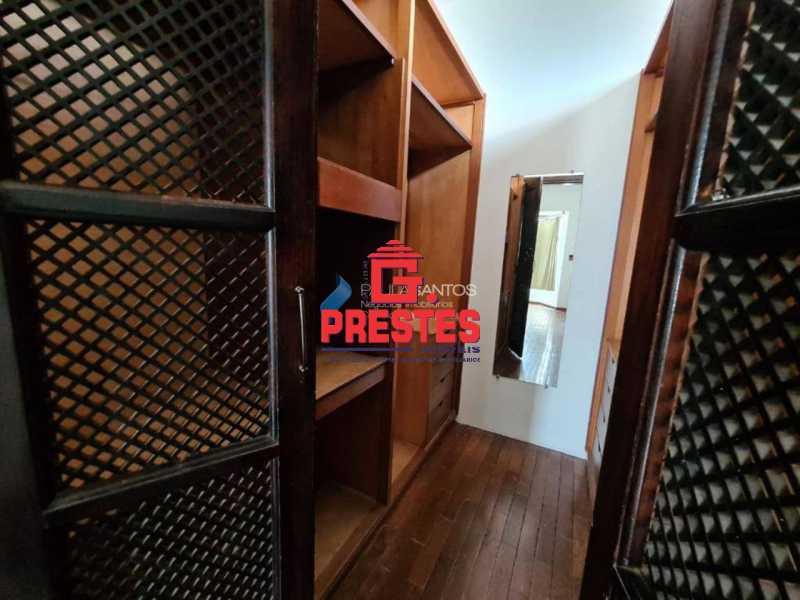 3Qbc3hrl6Uyh - Casa 5 quartos à venda Jardim Simus, Sorocaba - R$ 560.000 - STCA50002 - 5