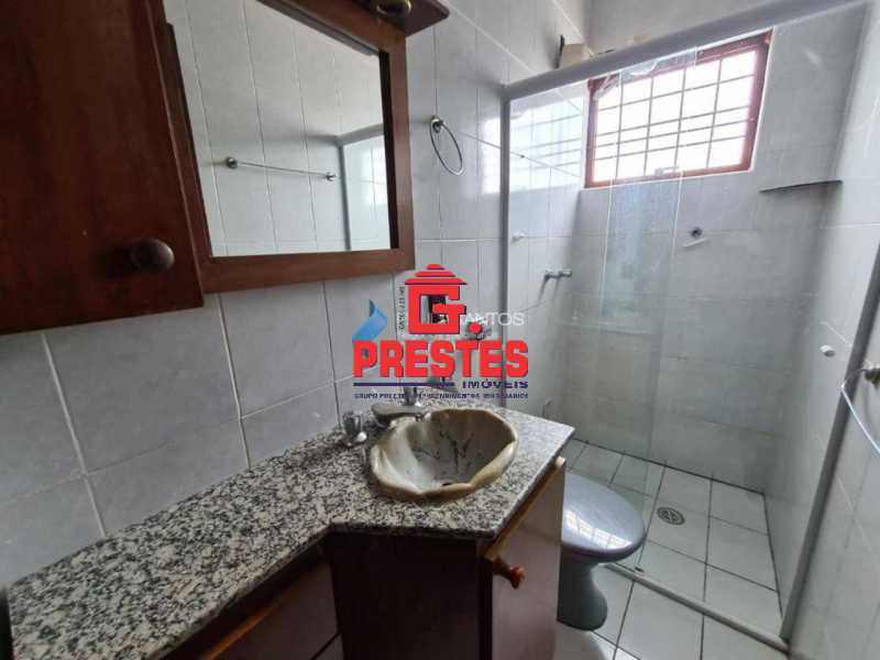 7BoYd48EfX4b - Casa 5 quartos à venda Jardim Simus, Sorocaba - R$ 560.000 - STCA50002 - 6