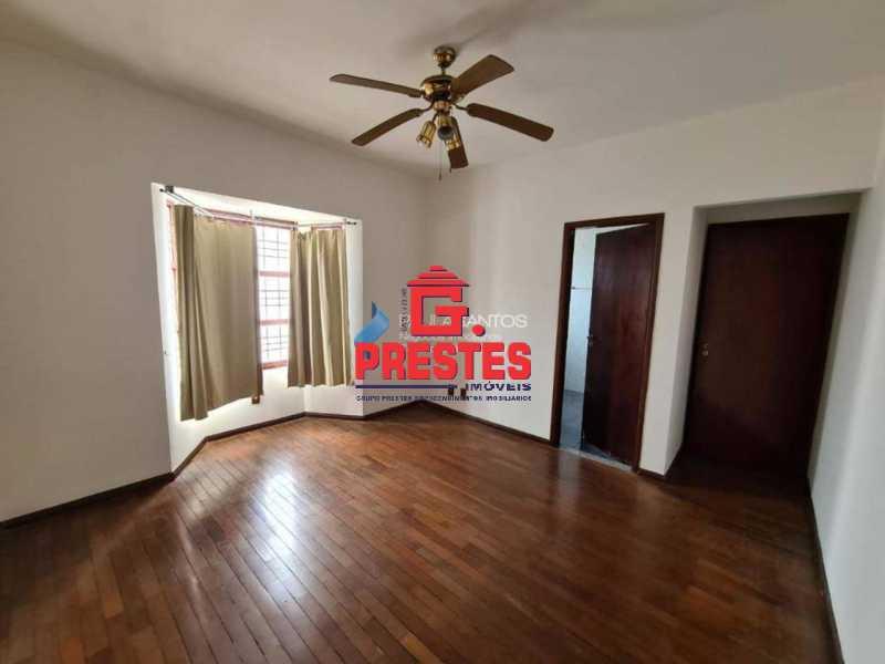 bn3bUDBb6VI9 - Casa 5 quartos à venda Jardim Simus, Sorocaba - R$ 560.000 - STCA50002 - 7