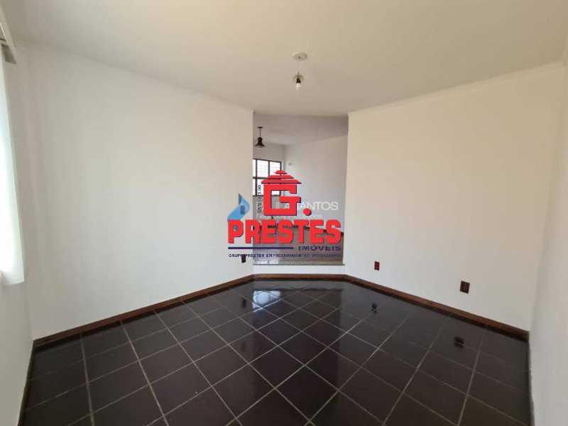bzGWOLzBoes3 - Casa 5 quartos à venda Jardim Simus, Sorocaba - R$ 560.000 - STCA50002 - 8