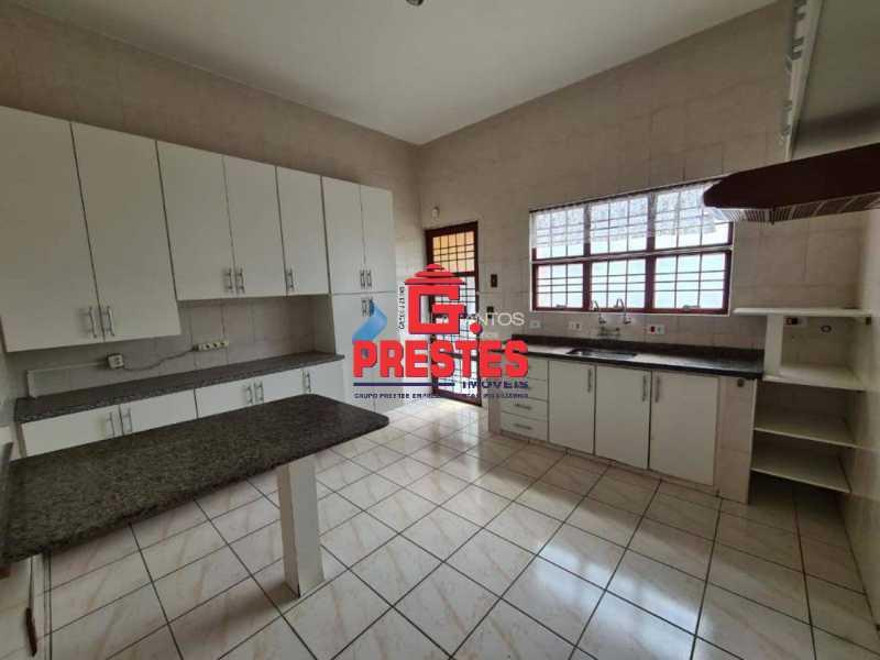 cwUYjg8jeZto - Casa 5 quartos à venda Jardim Simus, Sorocaba - R$ 560.000 - STCA50002 - 9