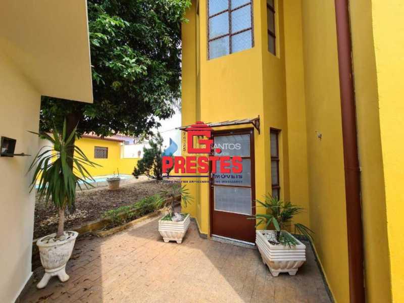 f00B0sd8tkPI - Casa 5 quartos à venda Jardim Simus, Sorocaba - R$ 560.000 - STCA50002 - 3