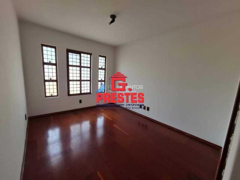 qESlp7Uzl8m5 - Casa 5 quartos à venda Jardim Simus, Sorocaba - R$ 560.000 - STCA50002 - 11