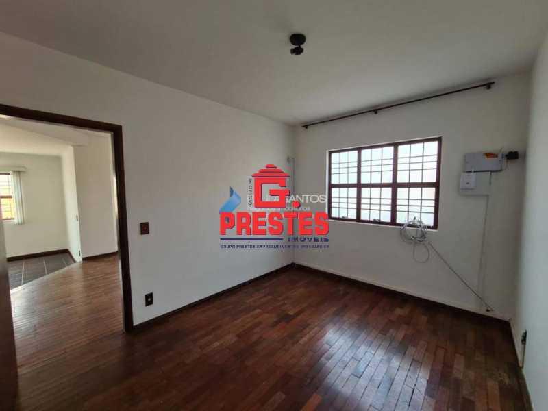 RAigUvOyTZzo - Casa 5 quartos à venda Jardim Simus, Sorocaba - R$ 560.000 - STCA50002 - 12