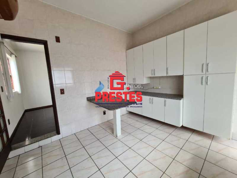 tCy7Gt8HBqS4 - Casa 5 quartos à venda Jardim Simus, Sorocaba - R$ 560.000 - STCA50002 - 14